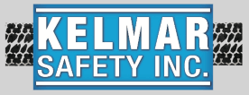 Kelmar Safety, Inc. - Your DOT Rules and Regulations Compliance Specialist